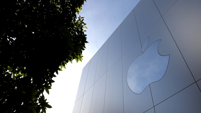 Apple Hacked By Australia's Biggest Teen Fan: Report