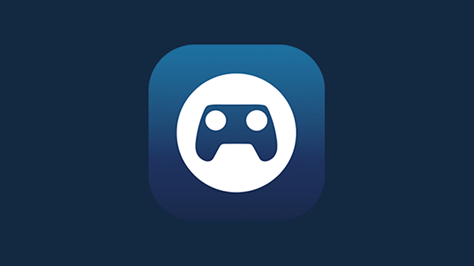 Apple Just Killed The Ability To Stream Games From Steam To Your iPhone