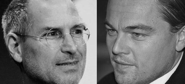 Rumour: Danny Boyle to Direct Steve Jobs Movie With Leonardo di Caprio
