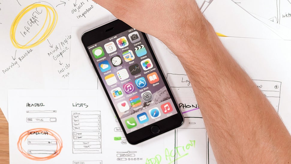 7 Ways To Use Your Spare Smartphone Time Productively