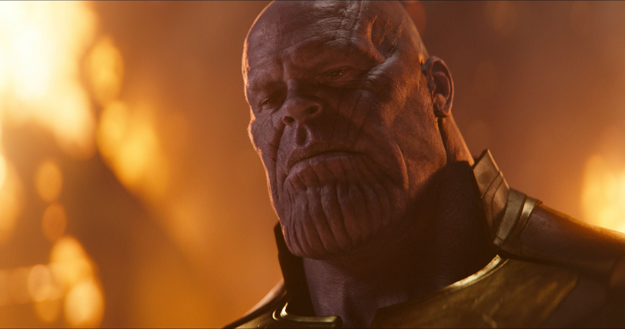 The Incredible Avengers: Infinity War Lives Up To All The Hype