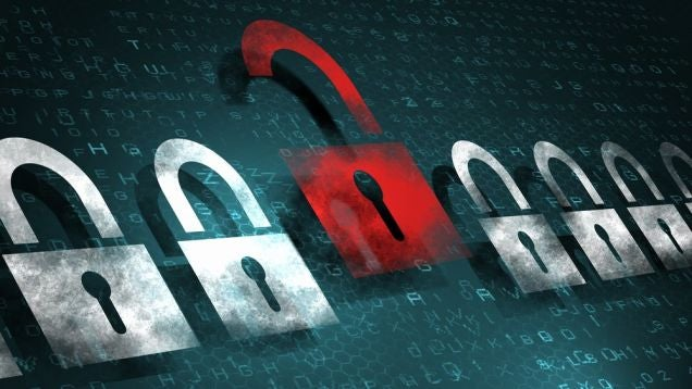 Google Follows Apple in Encrypting Phone Data by Default