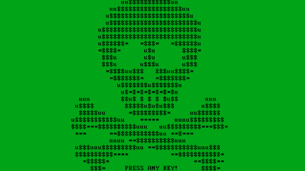 Crime Group Behind 'Petya' Ransomware Resurfaces To Distance Itself From This Week's Global Cyberattacks