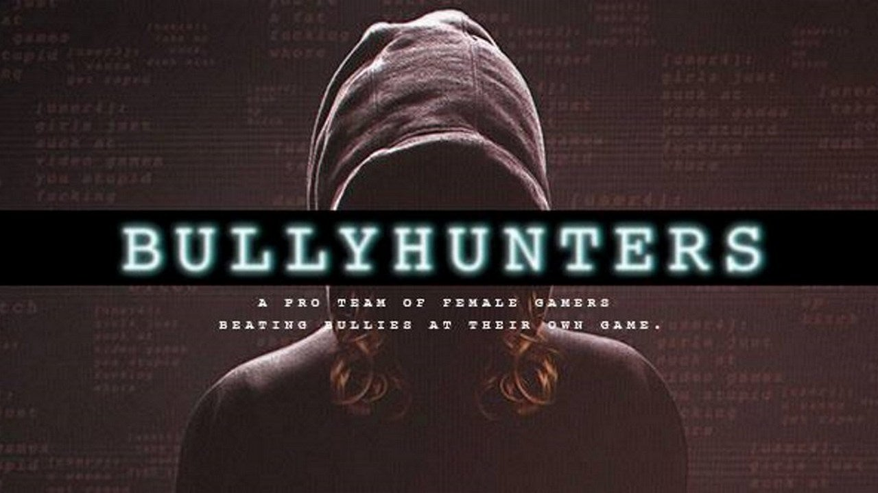 'Bully Hunters' Organisation Claims To Hunt Down Harassers In Games, Stirs Controversy [Updated]