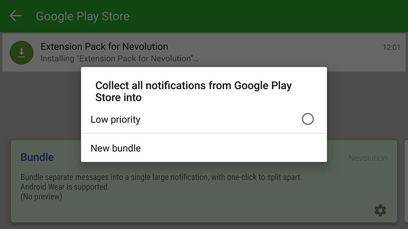 How to Hack Notifications on Your Android Phone