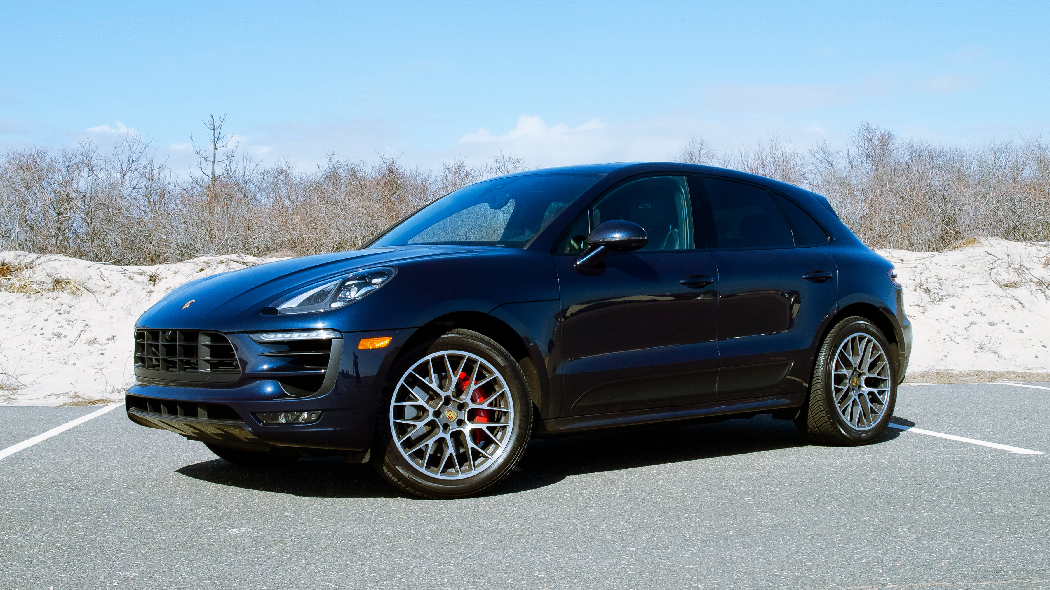The Porsche Macan GTS Is The Ultimate City Survival Vehicle ... on 1000 hp car, how fast do bugatti's go, how fast is a bugatti car,