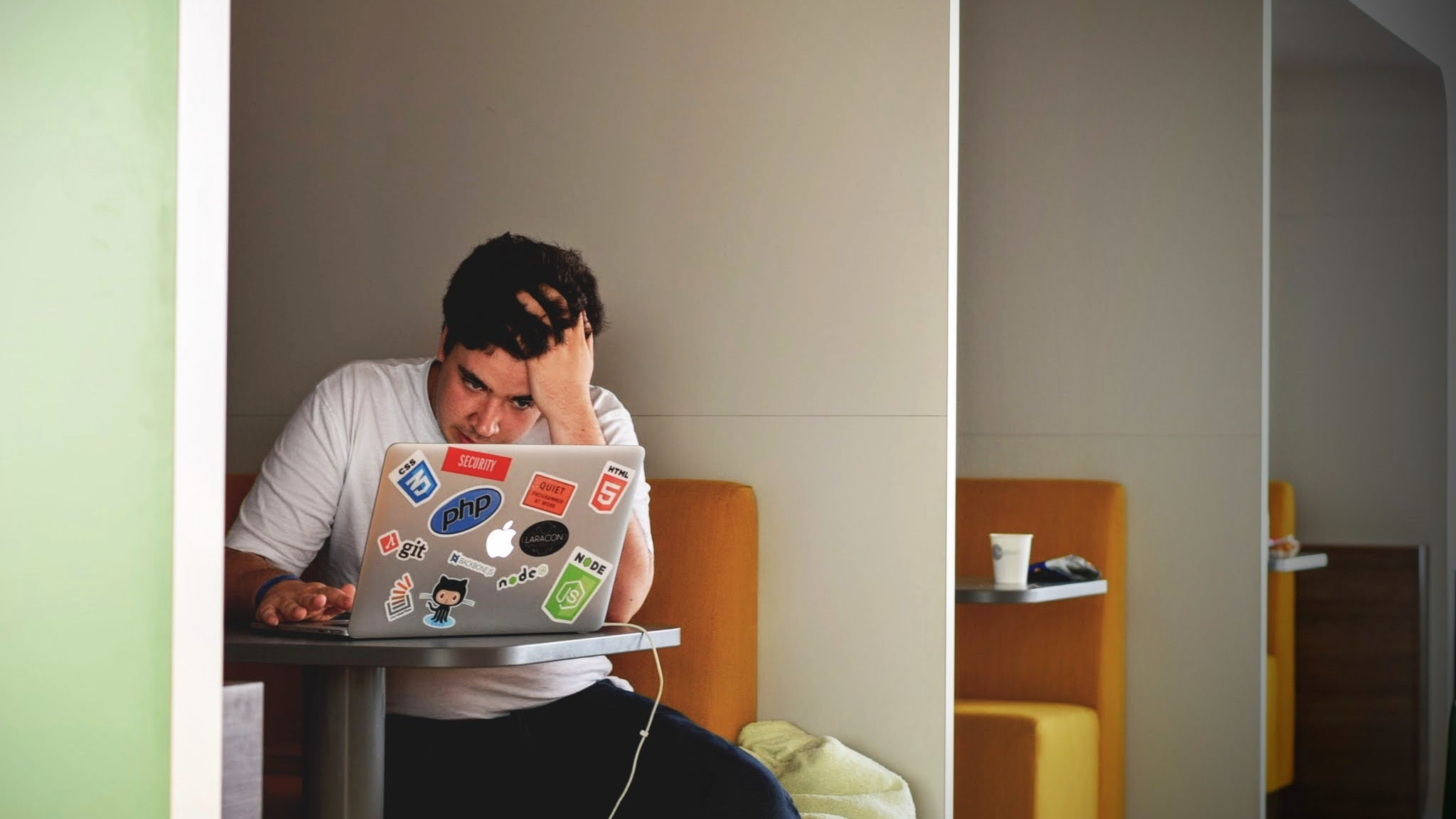 What Your Employer Should Be Doing To Support Your Mental Health