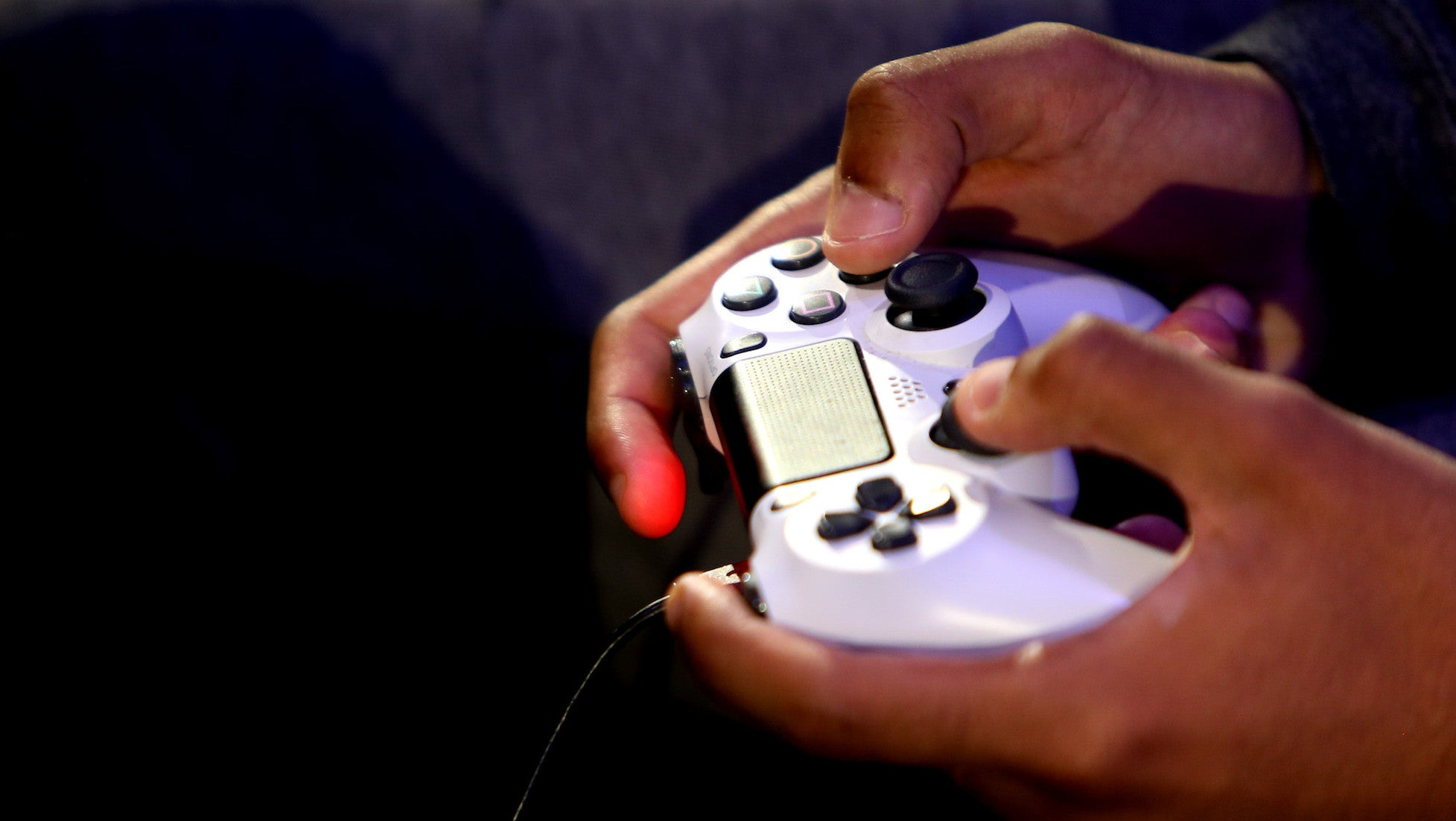 How You Can Support Black Gamers