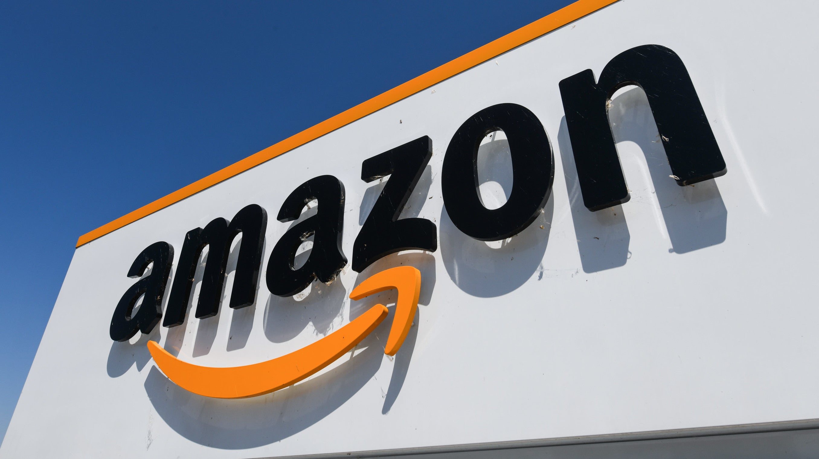 Amazon Fires Worker Who Organised Strike Over Conditions Amid Coronavirus Outbreak