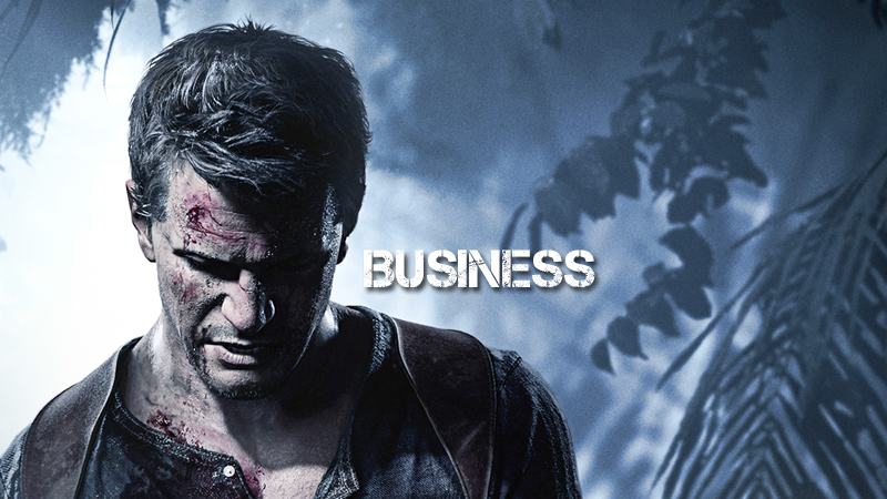 This Week In The Business: Mostly PR Nightmares