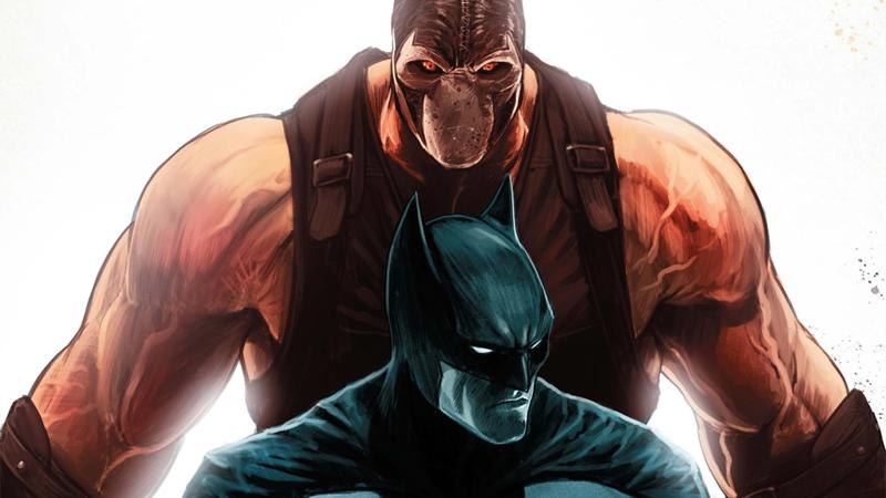 The 15 Best Comics Of 2017