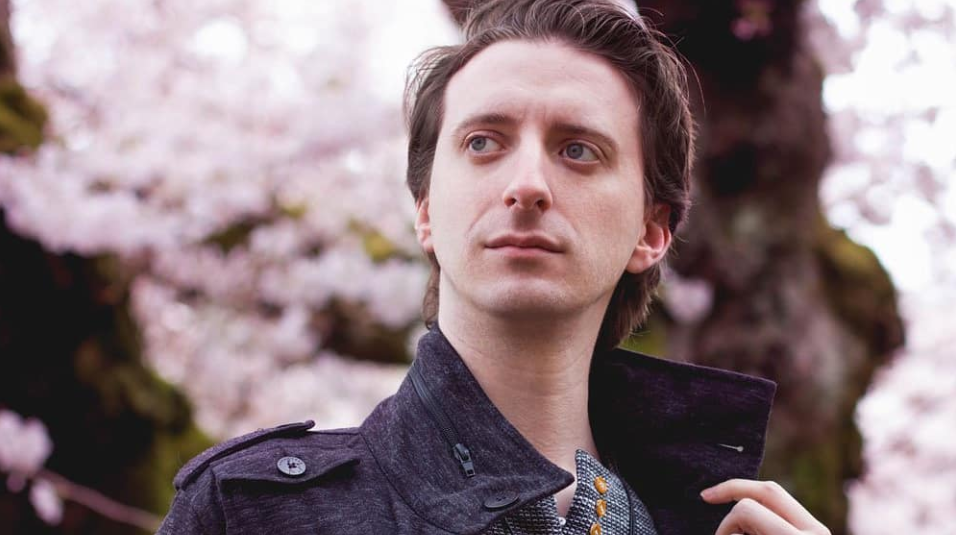 YouTuber ProJared Accused Of Sexually Soliciting Fans [UPDATE]