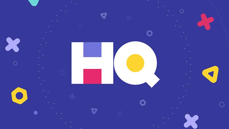 HQ Trivia Is Back