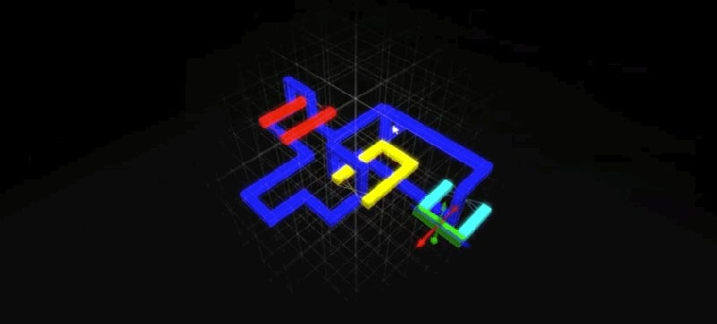 Play This Puzzle Game to Help Program a Quantum Computer