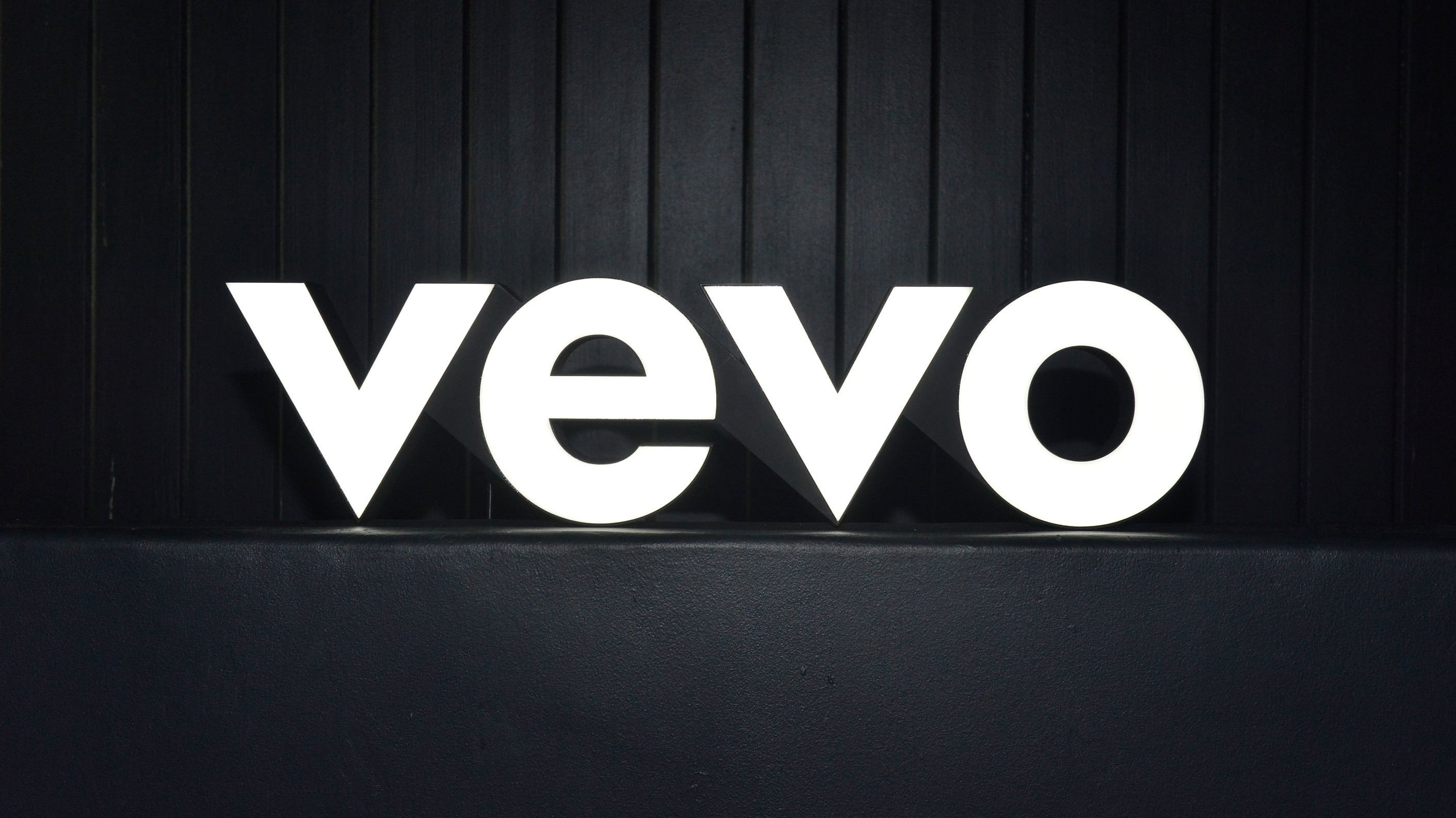 Record Labels Sensibly Decide To Wind Down Pointless Vevo Service