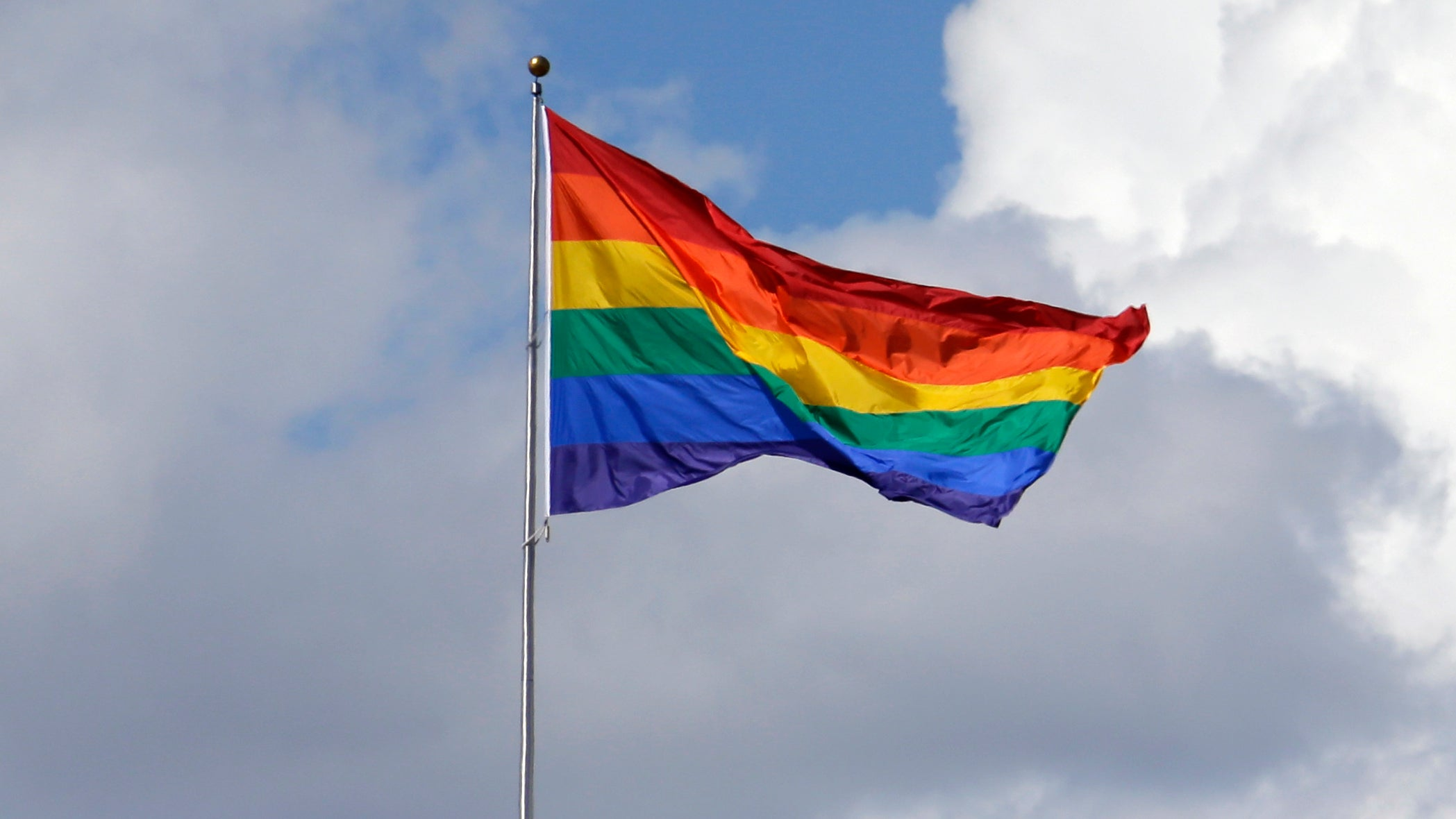 Bisexual News Australia - Nude Gallery-7846