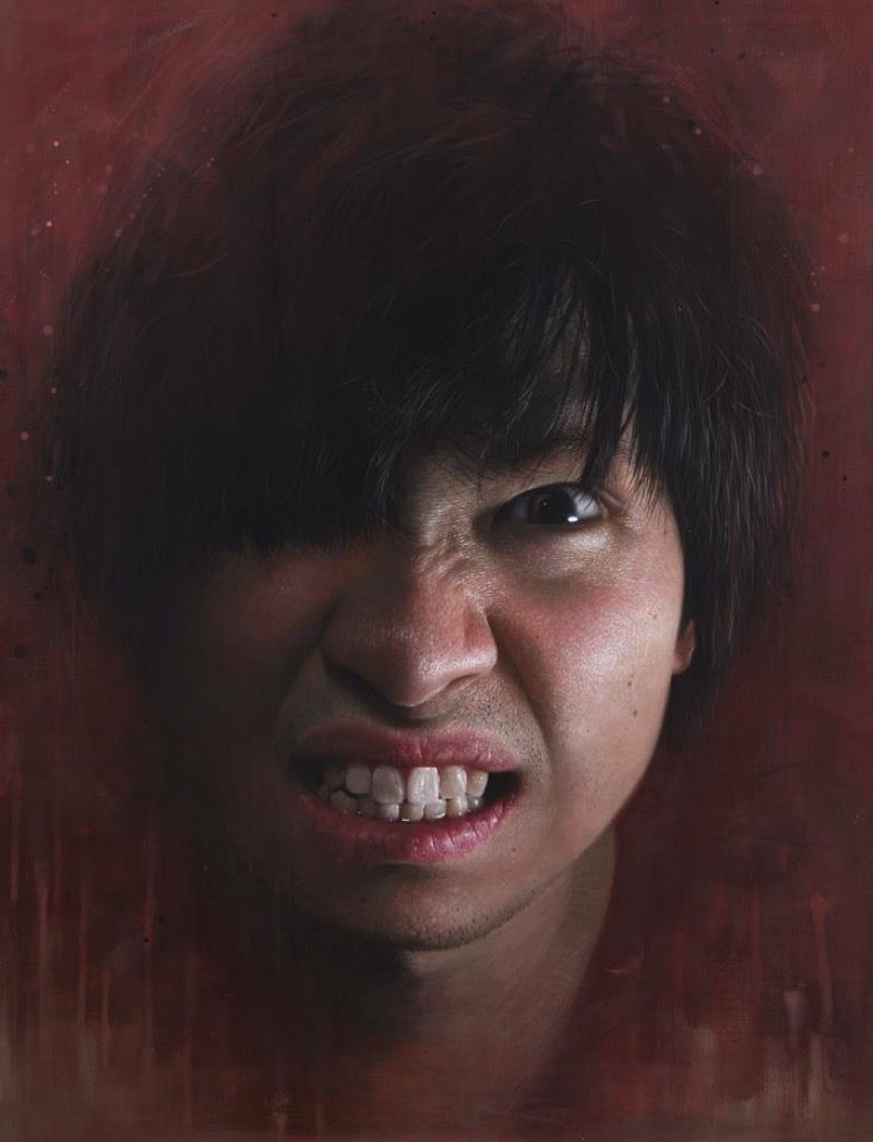 Hyperreal Art That Will Blow Your Mind