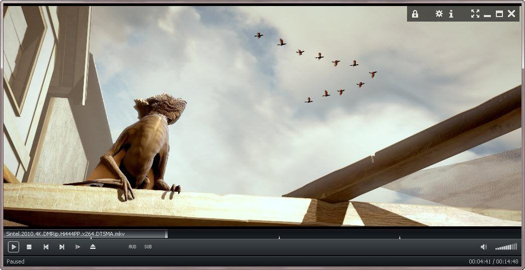 The Best Media Player Apps For Windows And Mac | Lifehacker