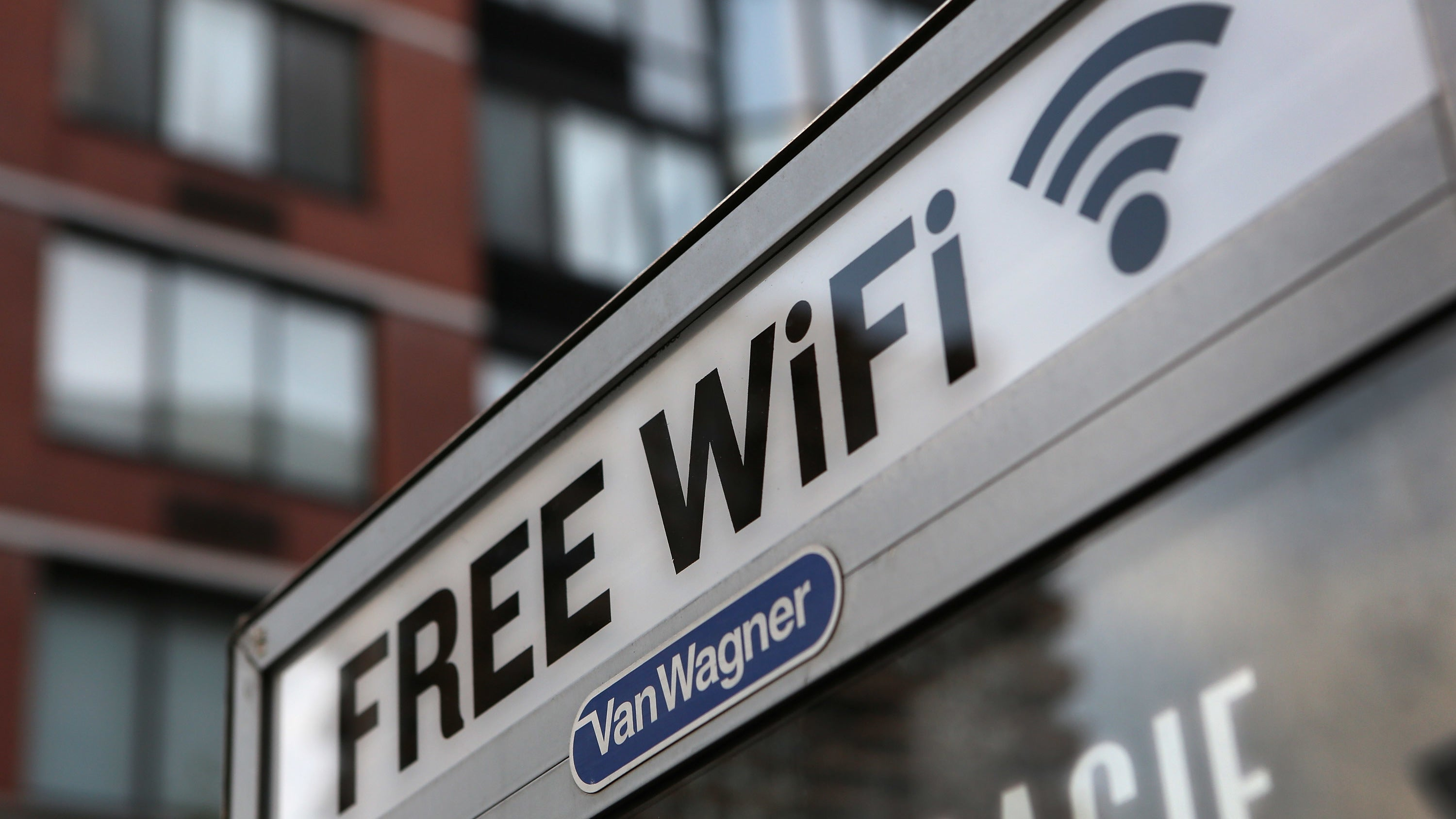 Ask LH: How Can I Tell If Someone's Stealing My Wi-Fi?