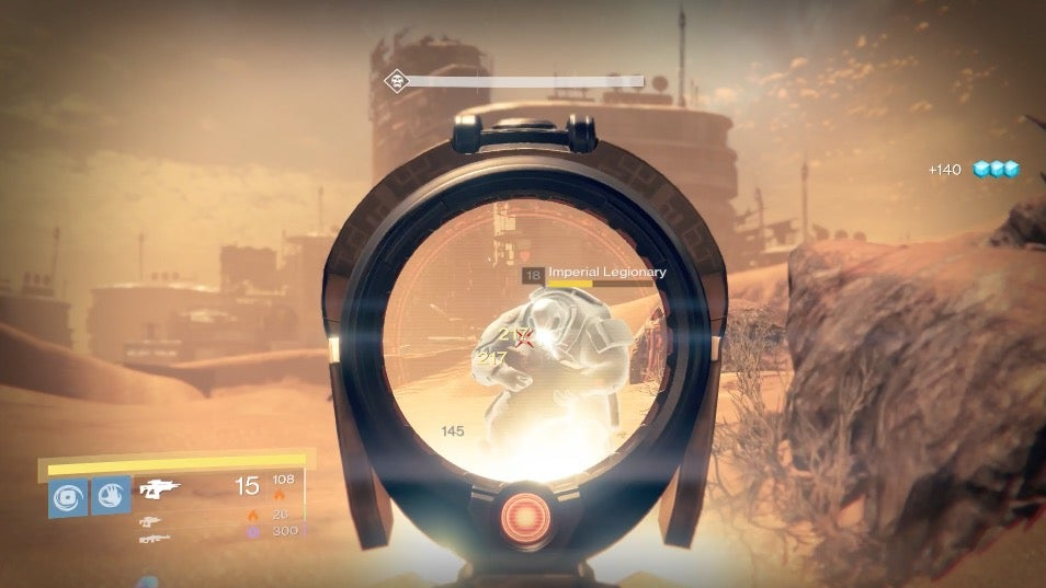 How To Get A Lot Of Glimmer In Destiny
