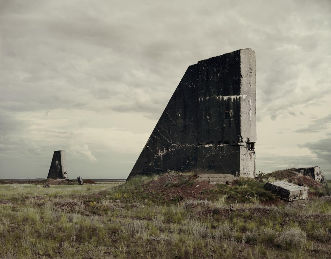 Inside the Former Soviet Union's Secret Nuclear Test Cities