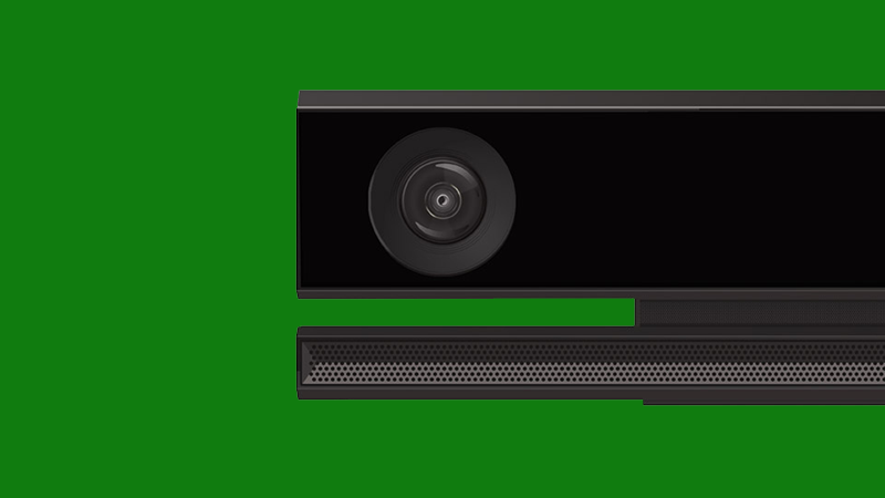 Meet The Developers Who Are Still Making A Kinect Game