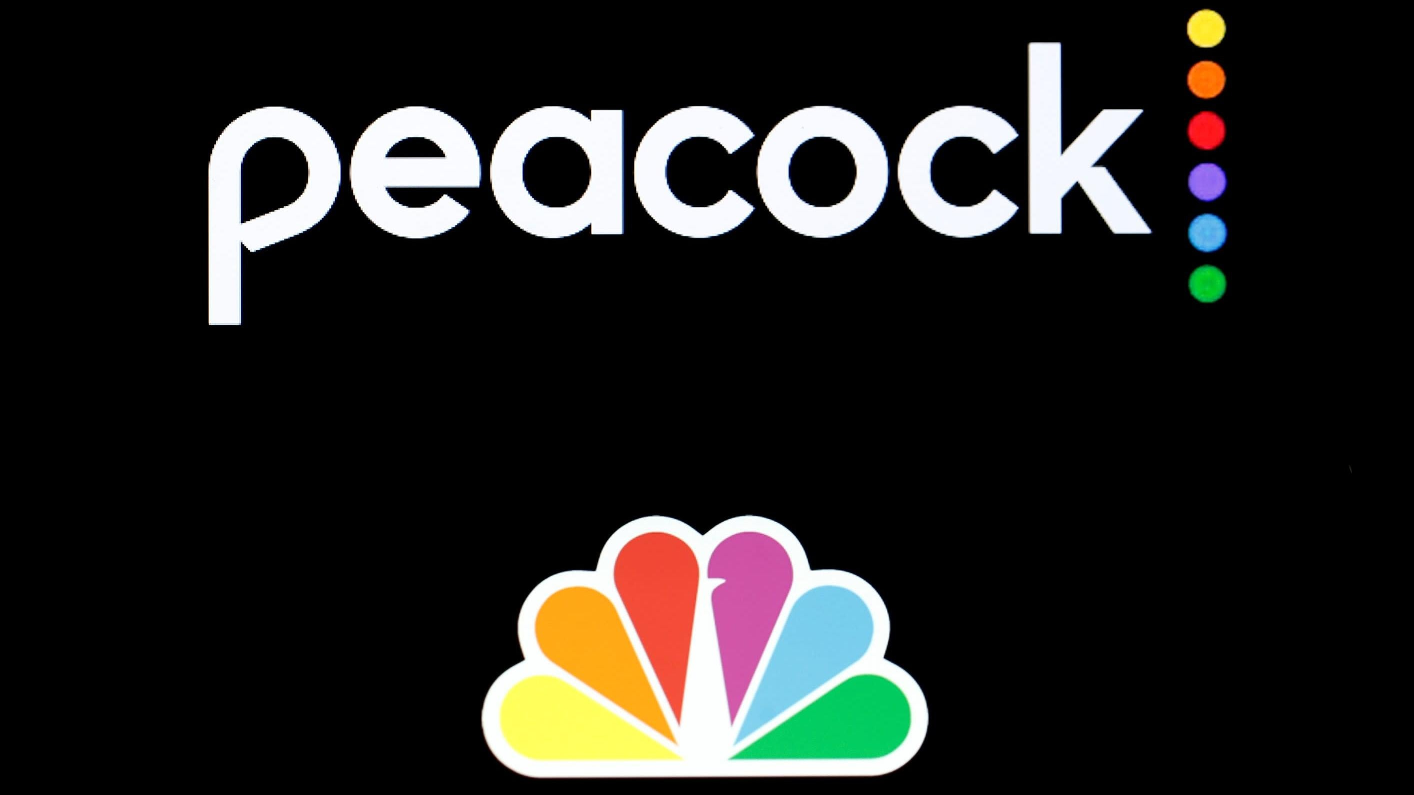 Should You Subscribe To Peacock, NBC's New Streaming Platform?