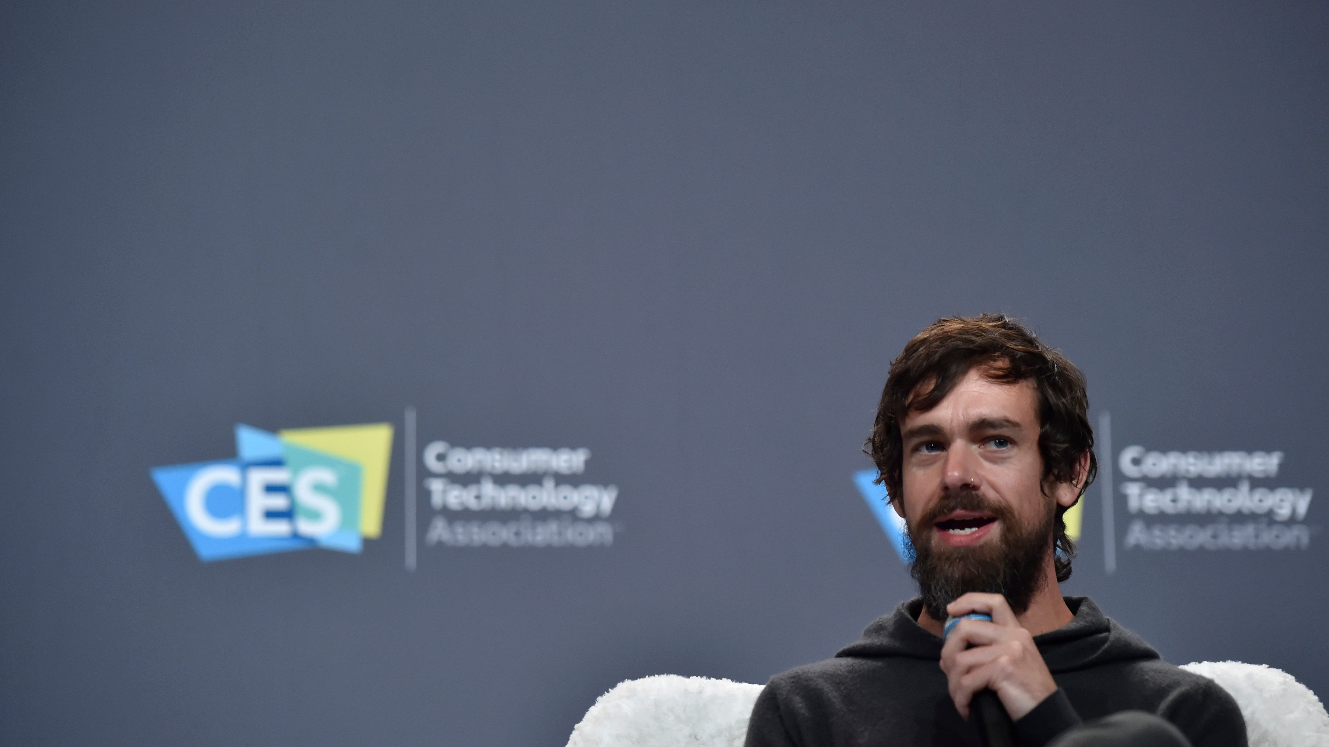 Jack Dorsey Survives Twitter Buyout