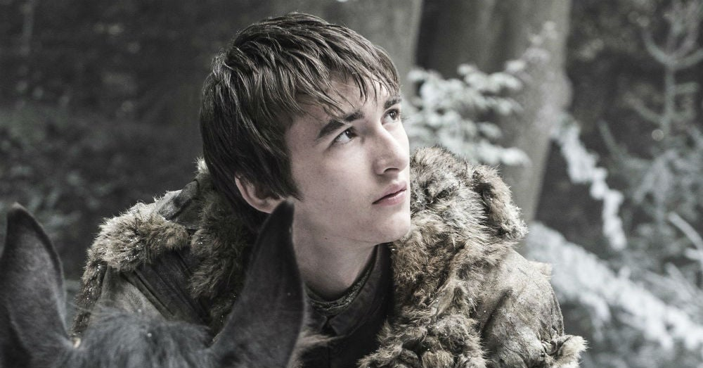 The Game of Thrones Showrunners Sure Have a Sense of Humour About the Most Recent Death