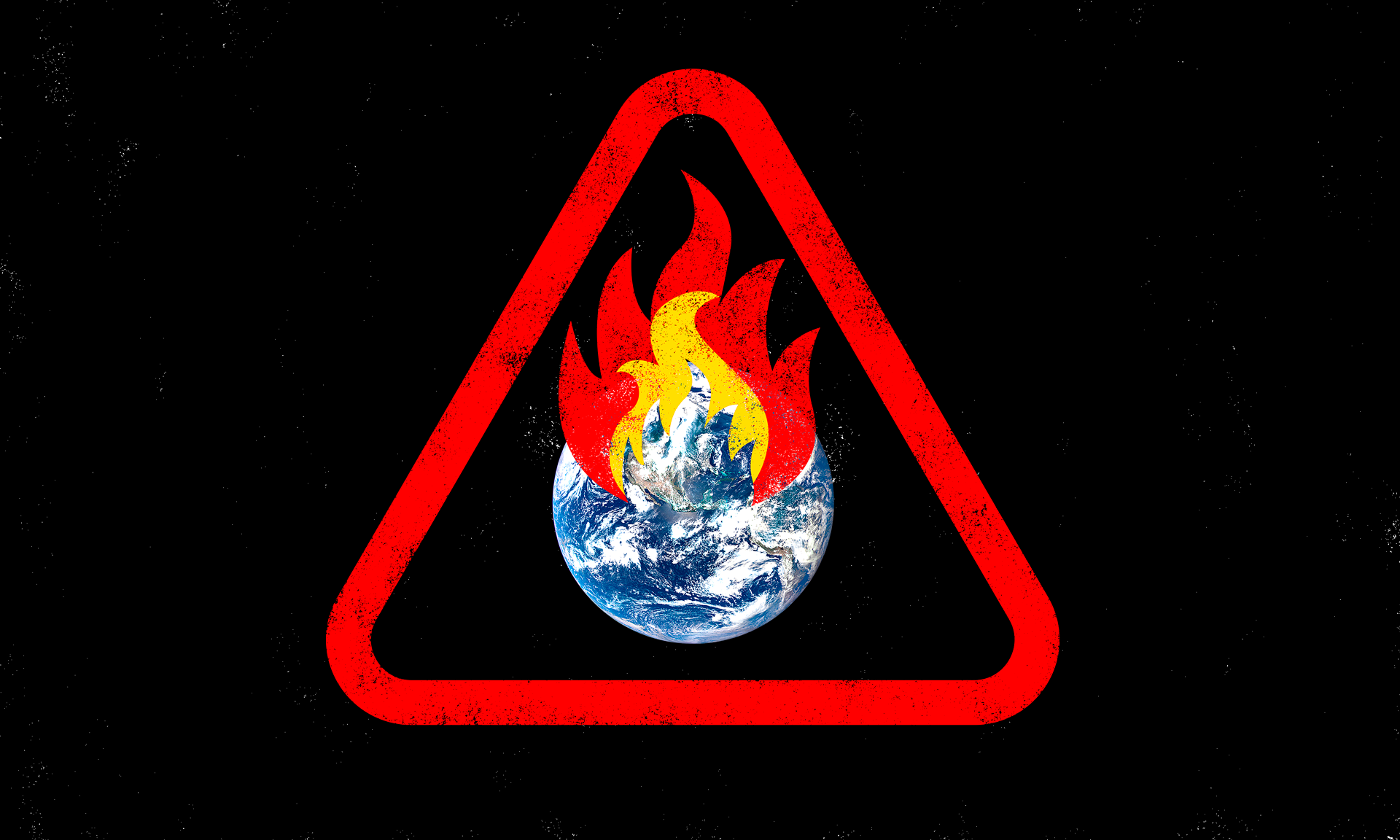The Most Insane Claims From The Climate Conspiracy Manual Just Sent To Thousands Of Teachers