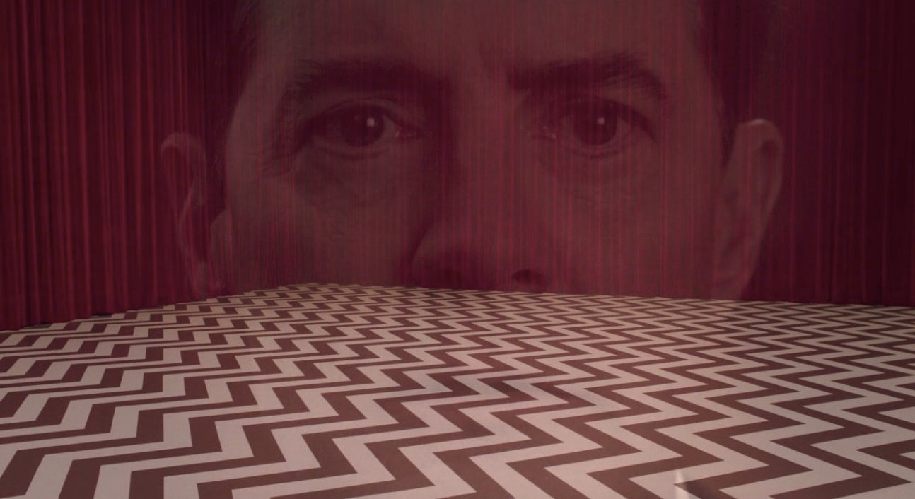 The Twin Peaks Finale Was As Gloriously Enigmatic As It Needed To Be