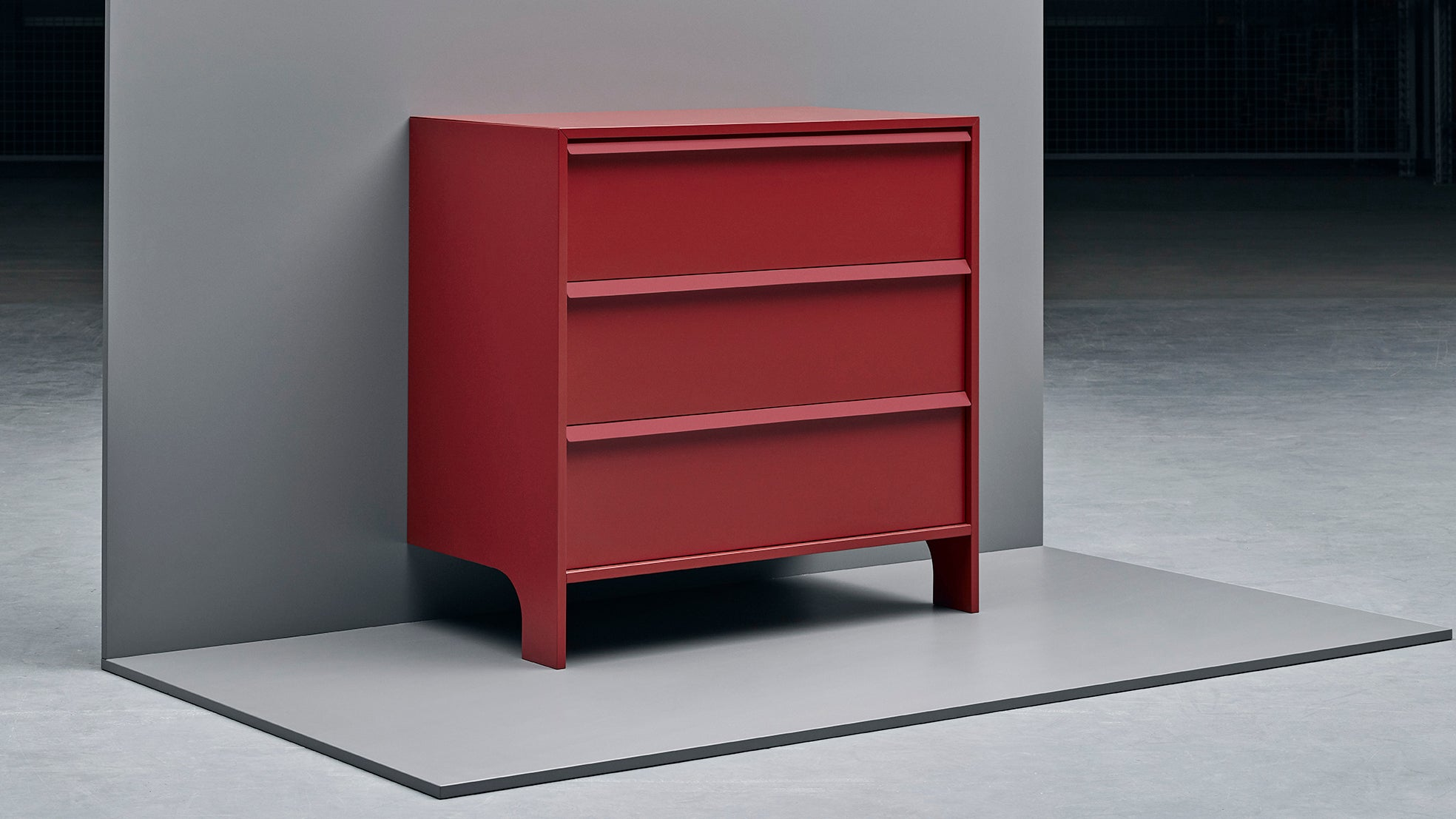 IKEA Designed A New Dresser Line With Improved Stability Features To Prevent Dangerous Tip-Overs