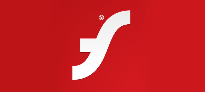 Chrome Will Choose HTML5 Over Flash By The End Of The Year