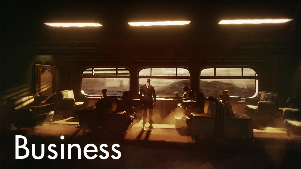 This Week In The Business: So You Want To Be A Developer?