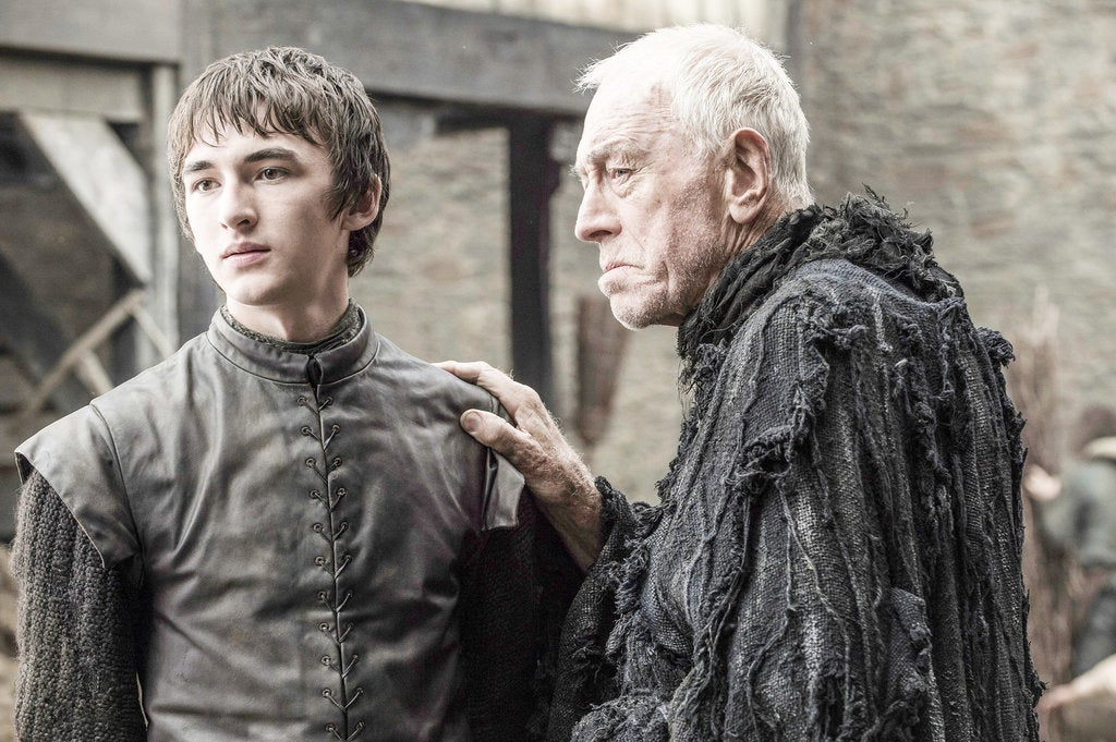 All the Game of Thrones Questions We Can't Wait for Season Six to Answer