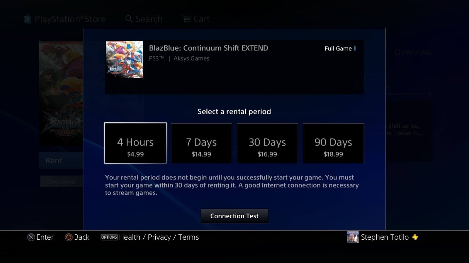 PS4 Review Update: One Year Later