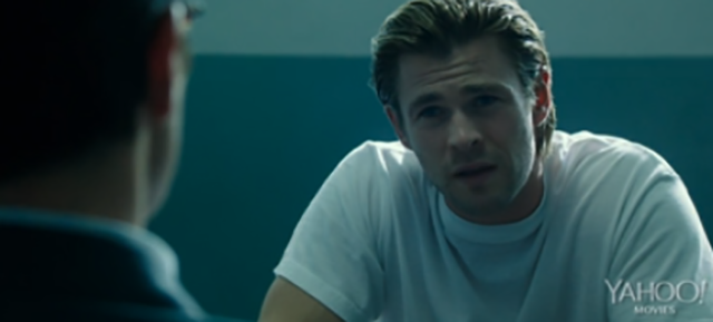 Watch The Latest Trailer For New Hacker Thriller Blackhat