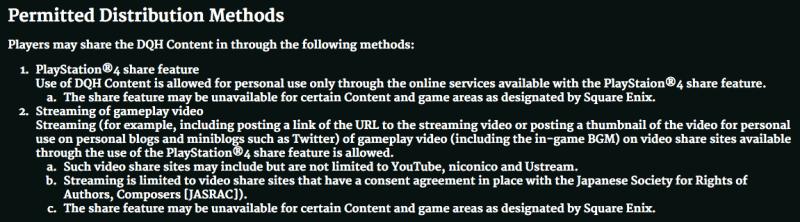 YouTube Copyright Nonsense Hitting Yet Another Community: Hatsune Miku Fans