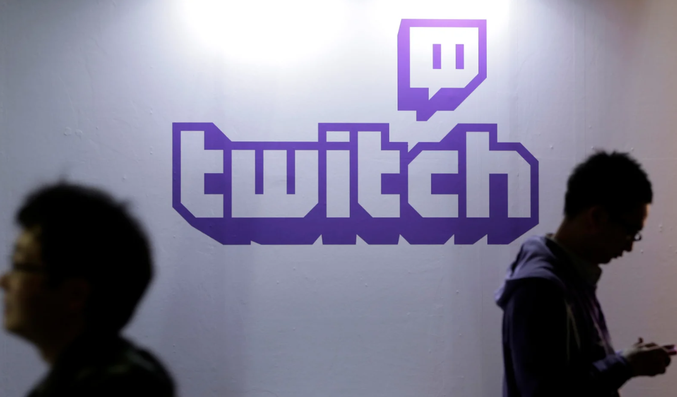 Twitch's New 'Safety Advisory Council' To Focus On Work-Life Balance, Protecting Marginalised Groups