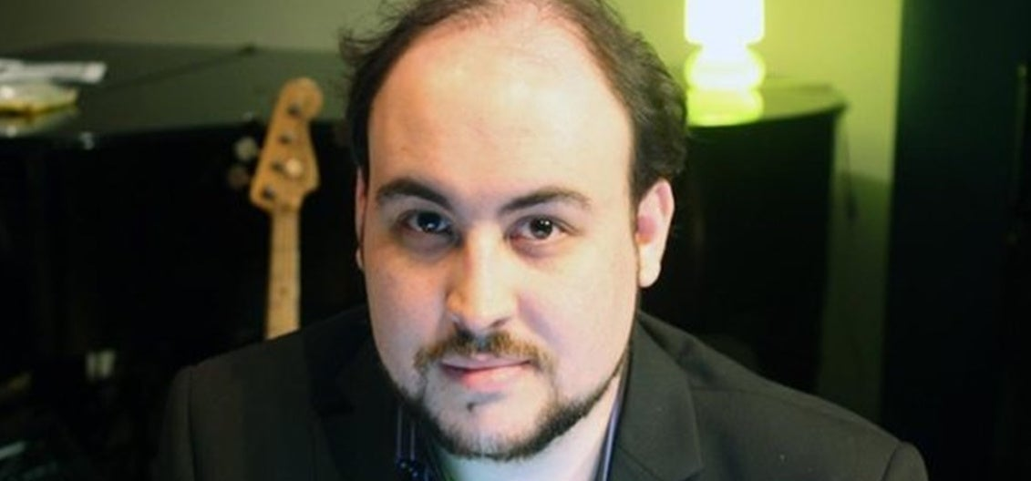 TotalBiscuit Quits Social Media With Emotional Goodbye