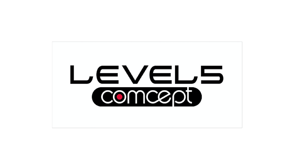 Keiji Inafune Opens A New Studio With Level-5