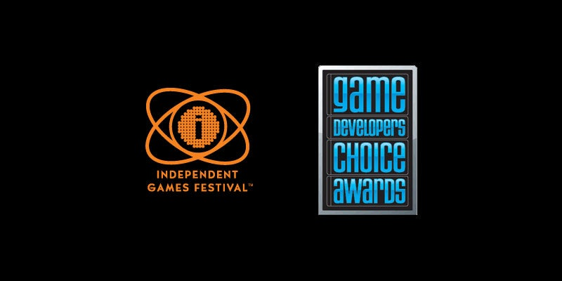 Watch The 2016 IGF/GDC Awards Right Here