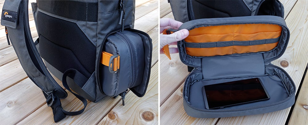 Lowepro Urbex Review This Backpack Cured My Addiction To