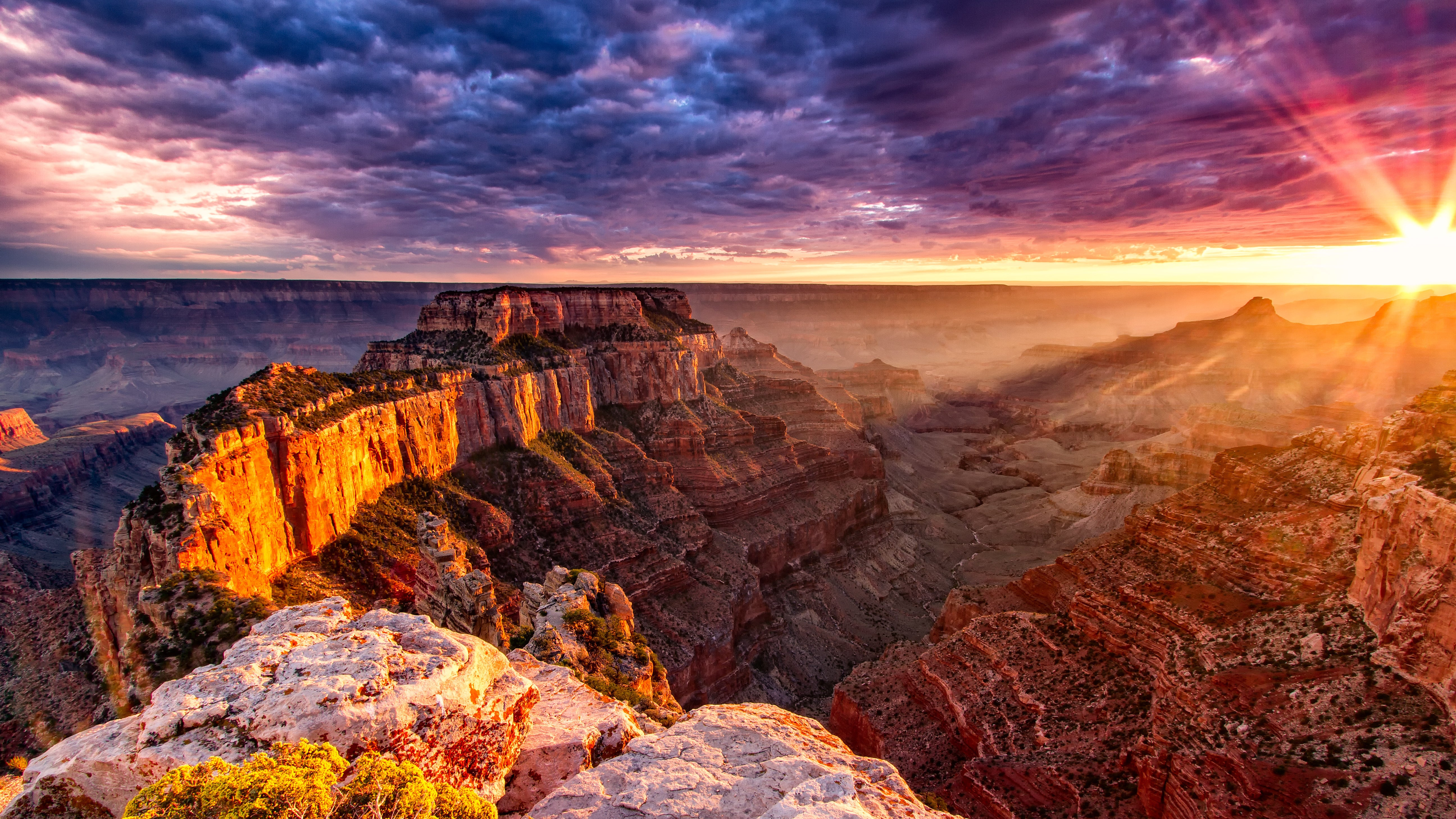 American National Parks Will Be Free These 5 Days In 2020