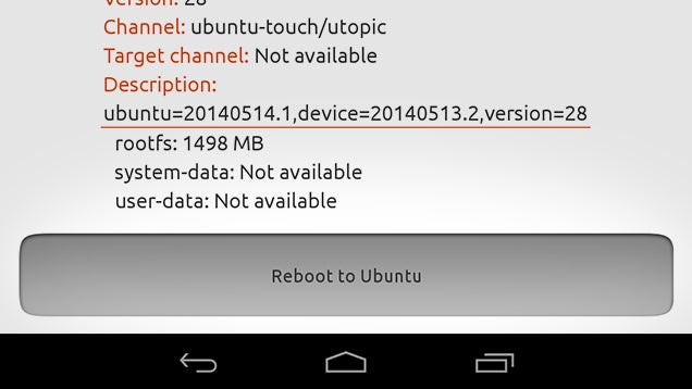 How to Dual Boot Ubuntu on Your Android Device
