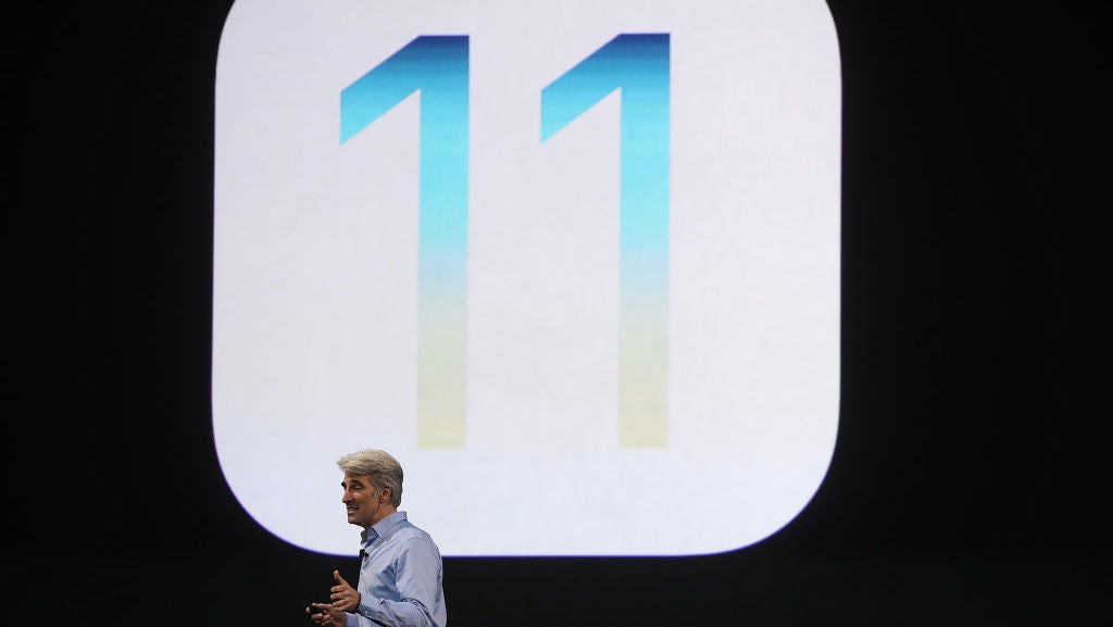 Biggest Changes Apple Didn't Announce on Stage at WWDC