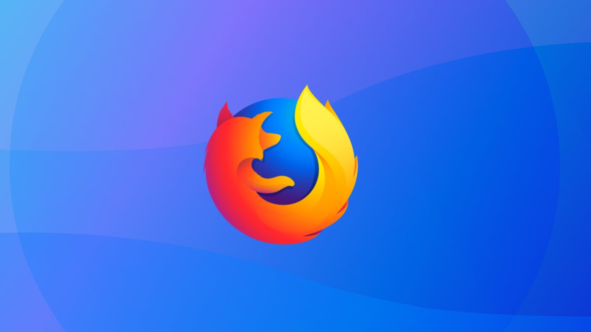 How Firefox And Chrome's New Tech Will Better Protect Your Browsing History