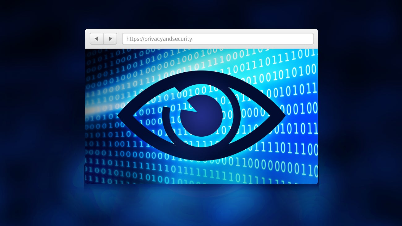 The Best Privacy and Security-Focused Web Browsers