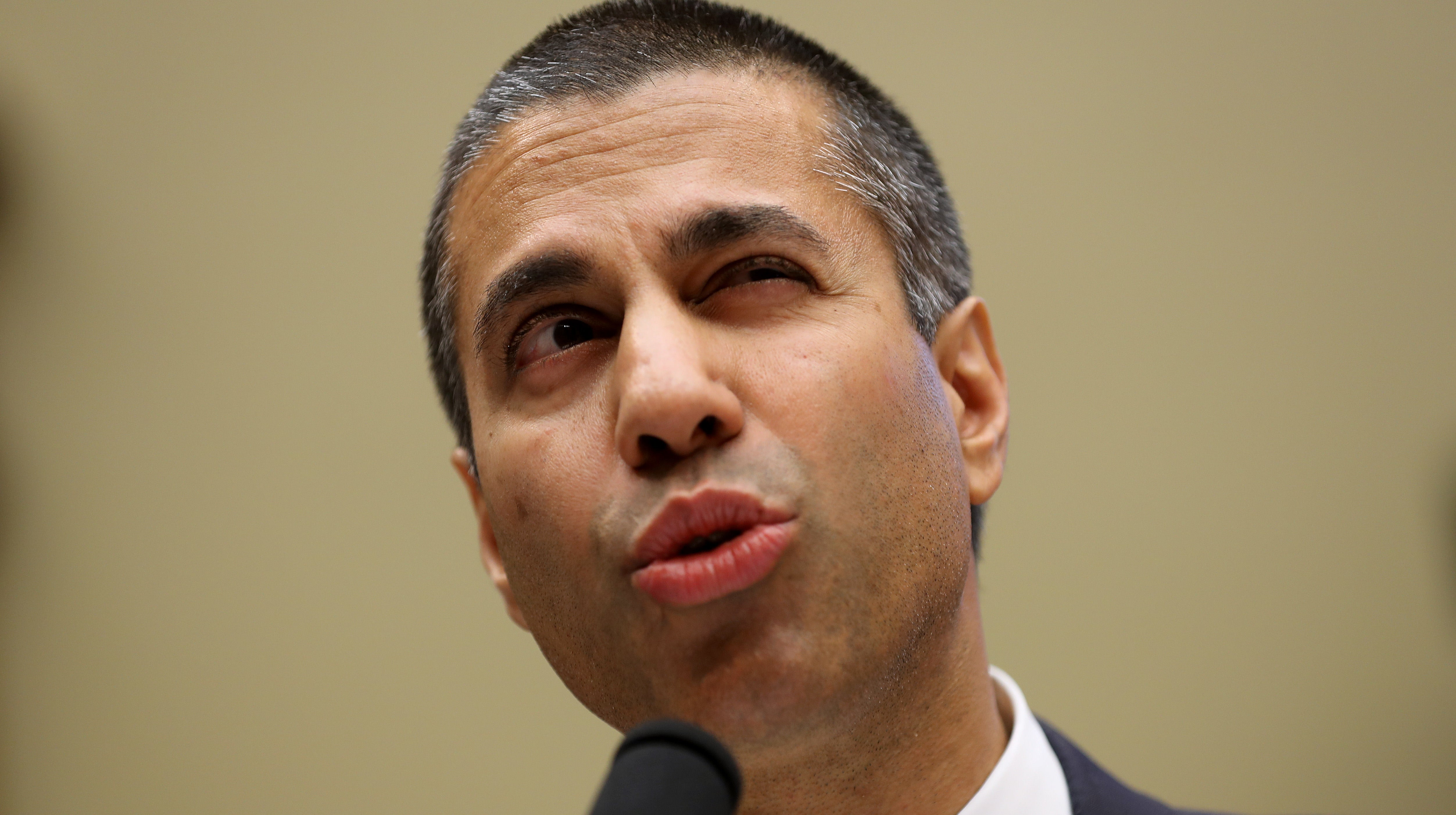 Judge Orders U.S. Federal Communications Commission To Hand Over IP Addresses Linked To Fake Net Neutrality Comments