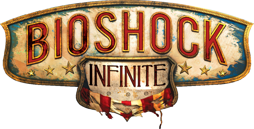 Fox News Allegedly Rips Off The BioShock Infinite Logo